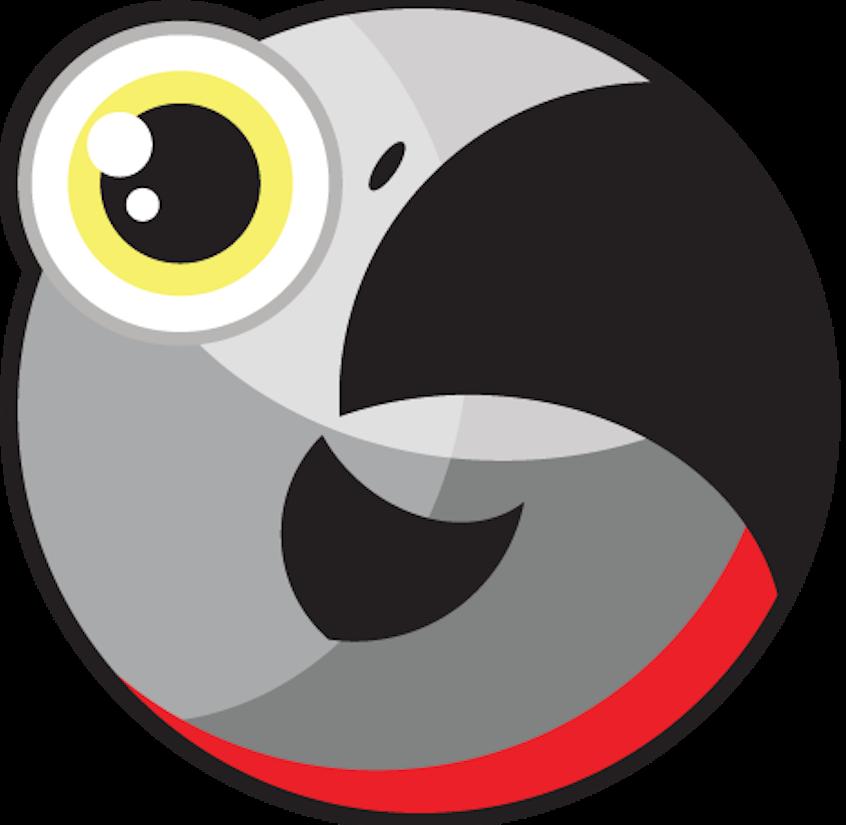Freesoft Interactive logo