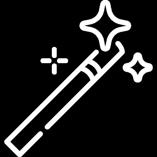 Magic Icon